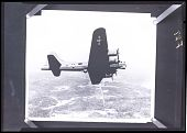view Boeing B-17G Flying Fortress digital asset: Boeing B-17G Flying Fortress