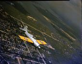 view Grumman F4F-3 Wildcat digital asset: Grumman F4F-3 Wildcat