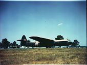 view Boeing B-17 Flying Fortress Family digital asset: Boeing B-17 Flying Fortress Family