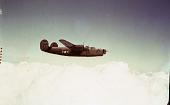 view Consolidated B-24J Liberator digital asset: Consolidated B-24J Liberator