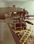 view Curtiss C-46 Commando Family digital asset: Curtiss C-46 Commando Family
