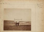 view Pilcher glider digital asset: Pilcher glider