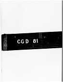 view CGD-81 : Air Forces and Flow Phenomena on Self Propelled Missiles digital asset: CGD-81 : Air Forces and Flow Phenomena on Self Propelled Missiles