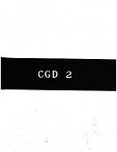 view CGD-2 : Wood-Burning Jet Unit digital asset: CGD-2 : Wood-Burning Jet Unit