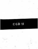 "view CGD-11 : Description of the ""Kakadu"" Proximity Fuse (German) digital asset: CGD-11 : Description of the ""Kakadu"" Proximity Fuse (German)"