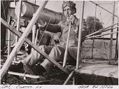 view Day, Curtiss LaQ. digital asset: Day, Curtiss LaQ.