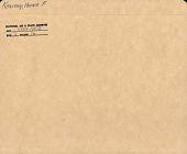 view Kearney, Horace F. digital asset: Kearney, Horace F.