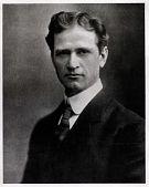 view Lawson, Alfred W. digital asset: Lawson, Alfred W.