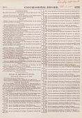 view Congressional Record - House debate on Aerodrome expenditures digital asset: Congressional Record - House debate on Aerodrome expenditures