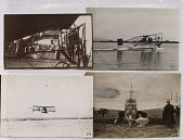 view Roger B. Whitman Photographs 180301 - 180325 digital asset: Roger B. Whitman Photographs 180301 - 180325