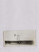 view Roger B. Whitman Photographs 180326 - 180350 digital asset: Roger B. Whitman Photographs 180326 - 180350