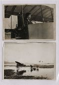 view Roger B. Whitman Photographs 180351 - 180375 digital asset: Roger B. Whitman Photographs 180351 - 180375