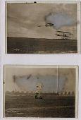 view Roger B. Whitman Photographs 180376 - 180400 digital asset: Roger B. Whitman Photographs 180376 - 180400