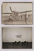 view Roger B. Whitman Photographs 180401 - 180425 digital asset: Roger B. Whitman Photographs 180401 - 180425