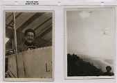view Roger B. Whitman Photographs 180426 - 180450 digital asset: Roger B. Whitman Photographs 180426 - 180450