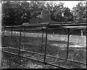 view Baldwin - Army Signal Corps No. 1 (SC-1) Airship Trials - Photographs digital asset: Baldwin - Army Signal Corps No. 1 (SC-1) Airship Trials - Photographs