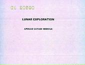 view Apollo Lunar Module (LEM, LM) digital asset: Apollo Lunar Module (LEM, LM)