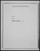 view Entered in Volume 3 (428) digital asset: Entered in Volume 3 (428)