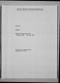 view Volume 2 (456) digital asset: Volume 2 (456)