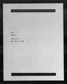 view Vol. 3 (11) digital asset: Vol. 3 (11)