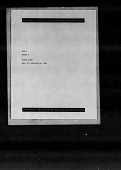 view Vol. 2 (18) digital asset: Vol. 2 (18)
