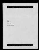 view Vol. 2 (3) digital asset: Vol. 2 (3)