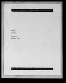 view Vol. 3 (5) digital asset: Vol. 3 (5)