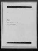 view General Orders and Circulars (28) digital asset: General Orders and Circulars (28)