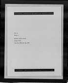 view Vol. 1 (22) digital asset: Vol. 1 (22)