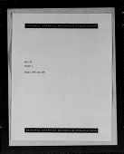 view Annual Report digital asset: Annual Report