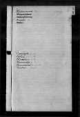 view Register of Registrars, Vol. 2 (35) digital asset: Register of Registrars, Vol. 2 (35)