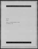 view Reports on Freedmen Available for Work digital asset: Reports on Freedmen Available for Work