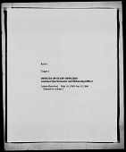 view Entered in Volume 1 digital asset: Entered in Volume 1
