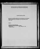 view Entered in Volume 2 digital asset: Entered in Volume 2