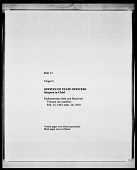 view Volume (No Number) digital asset: Volume (No Number)