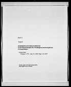 view Volume 1 (77) digital asset: Volume 1 (77)