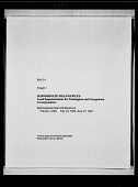 view Volume 1 (80) digital asset: Volume 1 (80)
