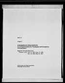 view Volume 1 (74) digital asset: Volume 1 (74)