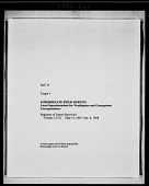 view Volume 2 (75) digital asset: Volume 2 (75)