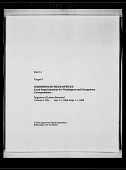 view Volume 3 (76) digital asset: Volume 3 (76)