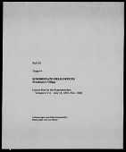 view Volume (111) digital asset: Volume (111)