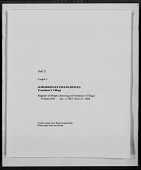 view Volume (84) digital asset: Volume (84)