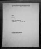 view Volume (59) digital asset: Volume (59)