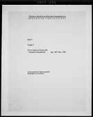 view 1 Volume digital asset: 1 Volume