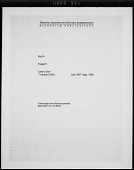 view Volume 2 (65) digital asset: Volume 2 (65)