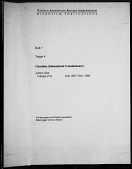 view Volume (73) digital asset: Volume (73)
