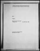 view Volume (72) digital asset: Volume (72)