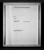 view Volume (76) digital asset: Volume (76)