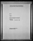 view Volume (85) digital asset: Volume (85)