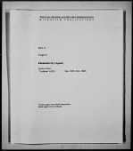 view Volume 1 (81) digital asset: Volume 1 (81)